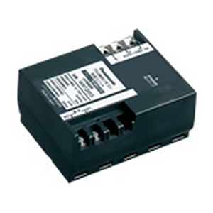 パナソニック 伝送ユニット 分電盤用 グループ監視表示形 30W 100~242V WRT2055