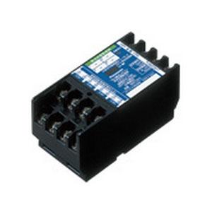 パナソニック 接点状態監視用入力ユニット 分電盤用 無電圧4入力用 光アドレス設定式 WRT2511