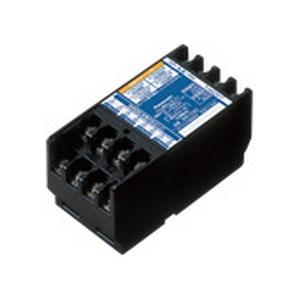 パナソニック 強制パターン保持ユニット 分電盤用 4レベル入力 パターンアドレス固定(63~66) WRT2583