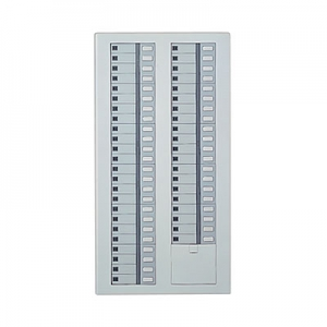 パナソニック パターン・グループ設定スイッチ付セレクタスイッチ 44回路 光アドレス設定式 WRT6144K