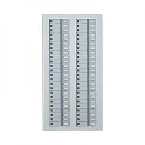 パナソニック セレクタスイッチ 48回路 光アドレス設定式 WRT6048K