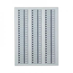 パナソニック セレクタスイッチ 72回路 光アドレス設定式 WRT6072K