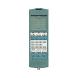 パナソニック ワイヤレスアドレス設定器 WRT9500K