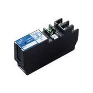パナソニック 信号線雷サージ防護ユニット 分電盤用 WR3925