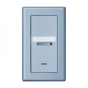 パナソニック エイトフリースイッチ 1コ用 光アドレス設定式 WRT5511