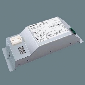 パナソニック 調光インターフェースユニット 信号線式 LED用ライトコントロール NK20200