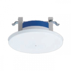 パナソニック ワイヤレス受信機 電波設定式 天井取付形 WRT1400