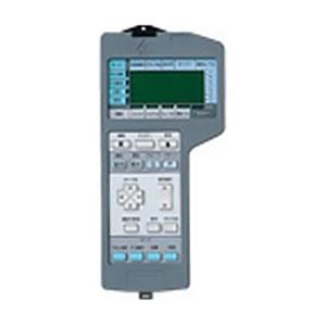 パナソニック 小型パターン・グループ設定器 アドレス設定機能付 電波設定機能付 WRT9630