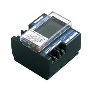 パナソニック 年間プログラムタイマユニット 分電盤用 ソーラー機能付 WRT3540K