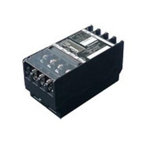 パナソニック ターミナルユニット付 6Aリレーユニット 片切 分電盤用 4回路用 WR34169