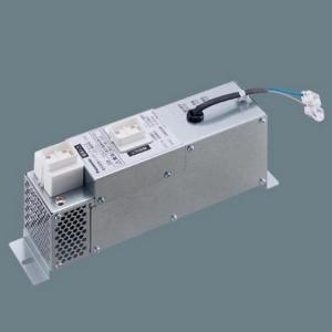 パナソニック ライトマネージャーFx専用信号変換インターフェース LED電球用 NQL10101
