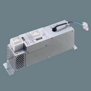 パナソニック ライトマネージャーFx専用信号変換インターフェース LED用 NQL10111