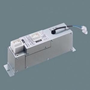 パナソニック ライトマネージャーFx専用信号変換インターフェース ON/OFF用 NQL10131