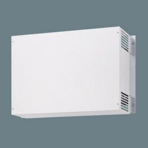 パナソニック ライトマネージャーFx専用壁直付型 調光ボックス 6回路用 NQL69101