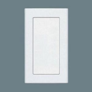 パナソニック ライトマネージャーFx専用壁埋込型 接点入力子器 NK28892