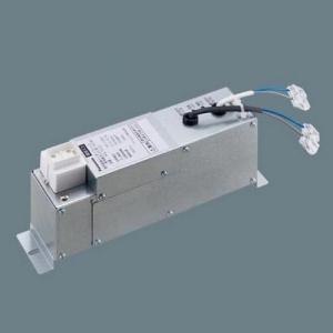 パナソニック ライトマネージャーFx専用信号変換インターフェース 信号線式LED用 NQL10121