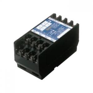 パナソニック 接点入力ターミナルユニット 分電盤用 4入力用 光アドレス設定式 WRT3224K