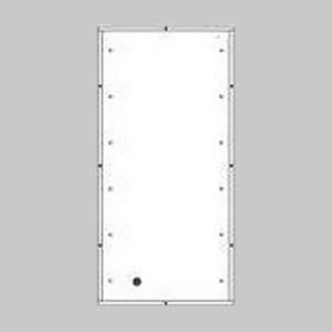 パナソニック 2線式リモコンセレクタスイッチ 埋込ボックス 7段 8連型 WR7078