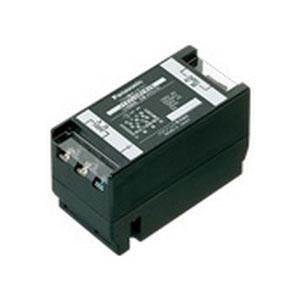 パナソニック ノイズフィルタトランス 分電盤用 WR2701