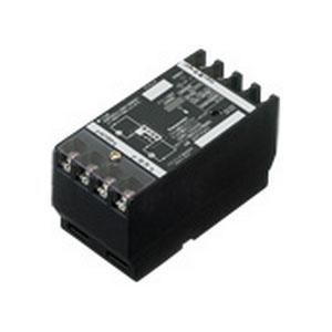 パナソニック ターミナルユニット付 調光ユニット 分電盤用 白熱灯500W用 光アドレス設定式 WRT4345