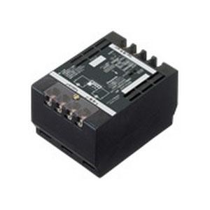 パナソニック ターミナルユニット付 調光ユニット 分電盤用 白熱灯800W用 光アドレス設定式 WRT4348