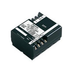パナソニック スイッチ操作ロックユニット 分電盤用 光アドレス設定式 WRT2580