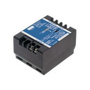パナソニック インバータ蛍光灯連続調光ターミナルユニット 分電盤 光アドレス設定式 起動方式PX・PY・EYH対応形 WRT4242