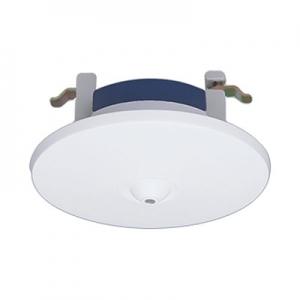 パナソニック 照度センサスイッチ 動作照度調整機能付 天井取付形 光アドレス設定式 WRT3657