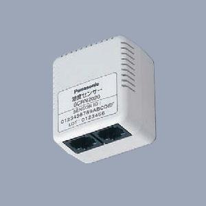 パナソニック 環境監視システム 湿度センサー BCRN2020