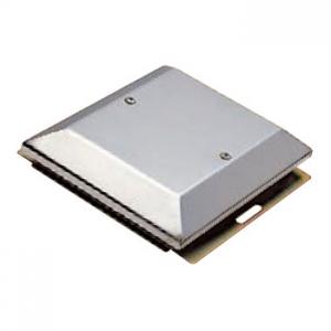 パナソニック 床直付型接続ボックス 電力線 3芯1条×2方向 2回路 端子台付 NE03521K
