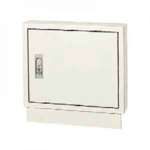 パナソニック 壁面直付/埋込兼用型接続ボックス 電力線 3芯4条用 NE02731