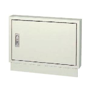 パナソニック 壁面直付/埋込兼用型接続ボックス 電力線 5芯4条用 NE02741