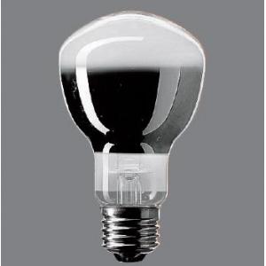 パナソニック 【ケース販売特価 50個セット】 電照用電球 100V 75形 65ミリ径 E26口金 K-RD100V75W/D_set