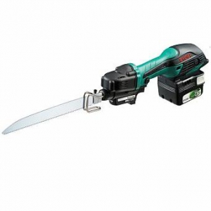 Shinko Variable Speed Cutter STD-135F Blade Sharpener from Japan F//S with Track