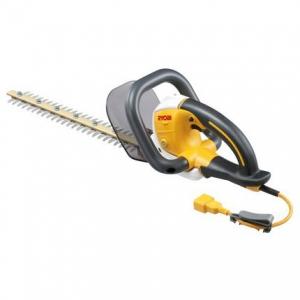 リョービ ヘッジトリマ 特殊刃(強力刃/曲面刃) 刈込幅380mm 両刃駆動 超低振動型 HT-3831H