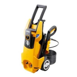 リョービ 高圧洗浄機 単相100V 消費電力:1450W 高圧ホース10m付 自吸機能付 AJP-1700VGQ