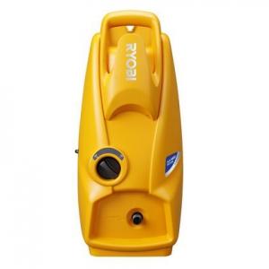 リョービ 高圧洗浄機 単相100V 消費電力:1350W 高圧ホース6m付 AJP-1420