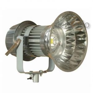 ファッション 日動工業 LEDメガライト 100W 投光器式 ダイヤモンドカット 防雨型 防雨型 水銀灯400Wの1.5倍相当 LEDメガライト 色温度3000K 色温度3000K LEN-100PE/D-5ME-3000K, Kトレンド:a11adcaa --- inglin-transporte.ch