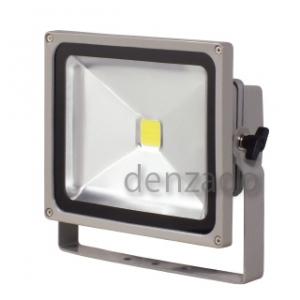 日動工業 LED作業灯 30W 灯具のみ 簡易防雨型 LPR-S30D-3ME