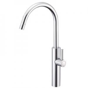 三栄水栓製作所 立水栓 節水水栓 セラミック水栓 洗面所用 定流量機能付 泡沫吐水 column Y5475H-13
