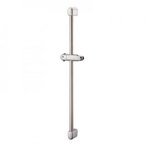三栄水栓製作所 スライドバー バスルーム用 手すり Kiwitap W5851S-780
