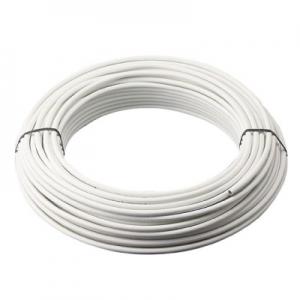 三栄水栓製作所 アルミ複合架橋ポリエチレン管(TYPE X) 100m巻き 呼び:10A ALMIX(アルミックス) T102-10A