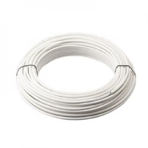 三栄水栓製作所 アルミ複合耐熱ポリエチレン管(TYPE R) 50m巻き 呼び:20A ALMIX(アルミックス) T1021R-20A