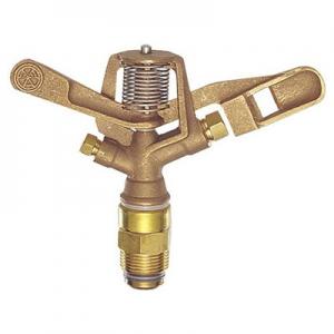三栄水栓製作所 フルサークルスプリンクラー上部 ガーデニング 360°散水 口径:4.8×3.2mm C53F-20