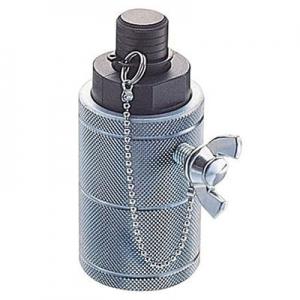 三栄水栓製作所 巻ベンリーカンツバ出し機 工具 呼び13用 R831-13