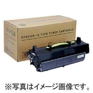 サンワサプライ トナーカートリッジ キヤノン レーザープリンタ用 カートリッジ509 汎用品 LT-C509:電材堂