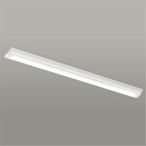 遠藤照明 【お買い得品 10台セット】 LEDベースライト 《LEDZ SDシリーズ SOLID TUBELite》 110Wタイプ 直付タイプ 逆富士形 W150 一般タイプ 5300lmタイプ FLR110W×1灯器具相当 昼白色 非調光タイプ ERK9640W+RAD-602N_set