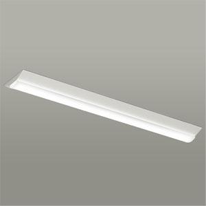 遠藤照明 【お買い得品 10台セット】 LEDベースライト 《LEDZ SDシリーズ SOLID TUBELite》 20Wタイプ 直付タイプ 逆富士形 W230 一般タイプ 800lmタイプ FL20W×1灯器具相当 昼白色 非調光タイプ ERK9566W+RAD-634N_set