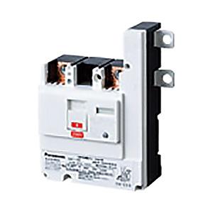 パナソニック 主幹用漏電ブレーカ パナソニック ABF型 60A 蓄熱暖房器対応分電盤専用 60A 2P2E ABF型 30mA BJF26032, きりやさん:32119be2 --- sunward.msk.ru
