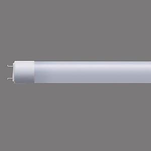 パナソニック 直管LEDランプ LDL110タイプ L形ピン口金 長さ2367mm 白色タイプ LDL110S・W/54/59-K